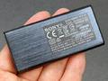 USB 3.0接続のSONY製外付けSSD「External Solid-State Drive」が登場!