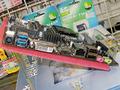 ACアダプタ駆動のThin Mini-ITXマザー「H81TM-ITX R2.0」がASRockから!