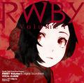 米国発3DCGアニメ「RWBY(ルビー)」、吹き替え版のチケット情報を公開! BDジャケットや特典などの新ビジュアルも