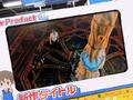 「アンチャーテッド コレクション」など今週発売の注目ゲーム!