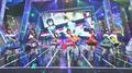 「ラブライブ!」、10月9日のNHK「ニュース シブ5時」内トレンドコーナーで特集! 人気の秘密やμ's 独占インタビュー