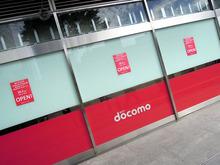 ヨドバシアキバ、1F「すしざんまい」跡地はドコモのサービスコーナーに