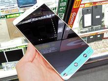 2015年9月28日から10月4日までに秋葉原で発見したスマートフォン/タブレット