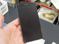 Sony Mobile製フラグシップスマホの小型モデル「Xperia Z5 Compact」が登場!