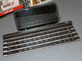 クルクル巻けるスティック型Bluetoothキーボード「Rolly Keyboard」がLGから!