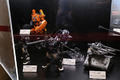 「機動戦士ガンダム THE ORIGIN」、アニメ第2章の先行上映イベントを開催! 池田秀一は自ら志願してオーディションへ