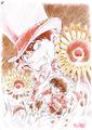 【季節を楽しむオススメ作品第7回】深まる秋、多彩な「美」に触れてみよう。芸術の世界を描くアートなアニメ