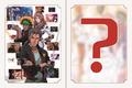 一番くじ「マクロスF ラストフロンティア」、11月下旬に発売!  ドレス/タキシード姿の14キャラが描き下ろしで登場