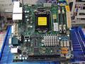 Skylake対応のQ170搭載Mini-ITXマザー「X11SSV-Q」がSUPERMICROから!