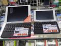 【アキバこぼれ話】タブレットにピッタリな高品質Bluetoothキーボードが販売中