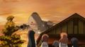劇場版ガルパン、劇場本予告と新キャラ/キャスト総勢11名が解禁に! 前夜祭イベント開催と全国21館での生中継も決定