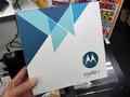 WQHD液晶&3GBメモリ搭載のハイスペックスマホ「Moto X Style」がMotorolaから!
