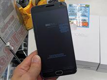 IGZO液晶搭載の中華スマホMeizu「m2 note」が販売中 実売29,800円