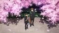 男子水泳部アニメ「映画 ハイ☆スピード!―Free! Starting Days―」、メインビジュアルや予告編が解禁に! キャストも