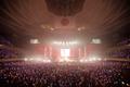 藍井エイル 念願の武道館ワンマンライブ初開催8000人のファンの前で全23曲を熱唱!