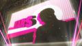 冬アニメ「石膏ボーイズ」、キービジュアル&PV第1弾公開! 追加キャストに牧野由依、黒田崇矢、前田玲奈、櫻井孝宏