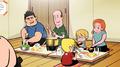 日本の食という有益な情報を世界に―「英国一家、日本を食べる」著者マイケル・ブース氏インタビュー