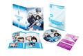 「ストライク・ザ・ブラッド」、OVA版のストーリーを公開! BD/DVD情報も
