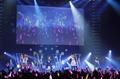 TVアニメ「SHOW BY ROCK!!」、TVシリーズ続編と新作ショートアニメの製作が決定! ガールズバンドイベントレポート