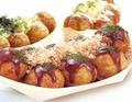 タコ焼き屋「銀だこ」、ヨドバシAKIBA店を11月20日にオープン! ドンキ1Fに続いて秋葉原2店舗目