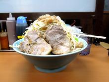 週刊アキバメシ(+ノガミ酒) 2015年10月第5週号 :秋葉原のグルメ/食事処情報(+上野の酒場情報)