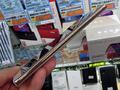 フロントにサブディスプレイを搭載したハイスペックスマホLG「V10」が登場!