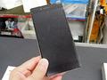 2015年11月16日から11月22日までに秋葉原で発見したスマートフォン/タブレット