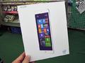 格安Win10/Androidタブレットの新モデル ONDA「V820w」が登場! 実売1.3万円