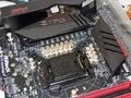 Z170搭載のハイエンドゲーミングマザーASRock「Fatal1ty Z170 Professional Gaming i7」が登場!