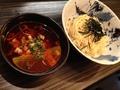ラーメン「志奈そば 田なか」、新店が秋葉原で12月30日オープン! 「福の神食堂」の跡地