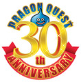 ドラゴンクエスト、大規模なリアル脱出ゲームを2016年5月に幕張メッセで開催! 「竜王迷宮からの脱出」