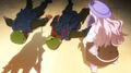 冬アニメ「ブブキ・ブランキ」、キャスト&PVを発表! 小林裕介、小澤亜李、斉藤壮馬、石上静香、小松未可子など