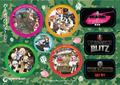 劇場版ガルパン、6週目までの追加来場者特典を発表! 年末年始にはOVA版+劇場版序盤を地上波初放送