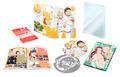 グルメ/料理アニメ「食戟のソーマ」、続編となる第2期の制作が決定! 2016年2月にはイベント「食戟!舞浜祭」を開催