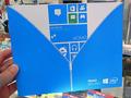 格安8インチタブレットPloyer「MOMO8W Dual OS」にWindows 10/Android 5.1搭載モデルが登場!