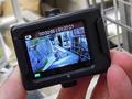 【アキバこぼれ話】4K/10fps撮影対応の格安アクションカメラが販売中 実売9,980円