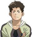 荒木哲郎オリジナルTVアニメ「甲鉄城のカバネリ」、2016年4月スタート! 3月にはノイタミナ史上初となる特別先行版の劇場上映