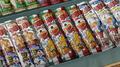 駄菓子アニメ「だがしかし」、第1話の先行場面写真と登場駄菓子を公開! キャスト出演特番の配信も