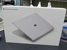 超ハイスペックなMicrosoft製ノートPC「Surface Book」が販売中 実売45万円超