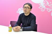 アニメ業界ウォッチング第16回:東映、ジブリ、タツノコプロ……社員監督になるまでの、挫折と再起の日々 中村健治監督インタビュー