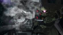 アニメ版「機動戦士ガンダム サンダーボルト」、配信開始記念特番を地上波で放送! 冒頭7分もノーカットで