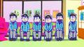 アニメファンの度肝を抜いた話題作! TVアニメ「おそ松さん」、第1クール振り返り特集