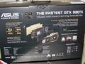 ASUSのビデオカード販売20周年記念モデル「GOLD20TH-GTX980TI-P-6G-GAMING」が販売中