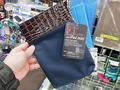 【アキバこぼれ話】7~8ンチタブレット用バッグが特価販売中