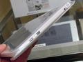 Cherry Trail搭載の8インチWindows 10タブレット「V820W CH」がONDAから!
