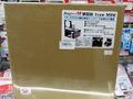 【週間ランキング】2015年12月第4週のアキバ総研PC系人気記事トップ5