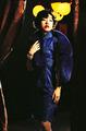 落語界アニメ「昭和元禄落語心中」、林原めぐみ×椎名林檎によるOP主題歌のミュージックビデオを公開! 「薄ら氷心中」