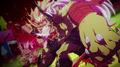 アニメ映画「デジモンアドベンチャー tri.」、第2章のPVが解禁に! ロゼモン、ヴァイクモン、オーガモン、レオモンが登場