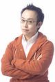 TVアニメ「ハイキュー!! セカンドシーズン」、新キャラ・黄金川貫至役の設定画/キャストを公開! 190cm越えの大型セッター