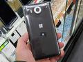 ハイスペックなWindows 10 Mobileスマホ「Lumia 950」が登場!